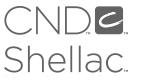 cnd-schellac